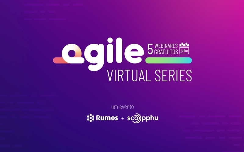 Agile Virtual Series