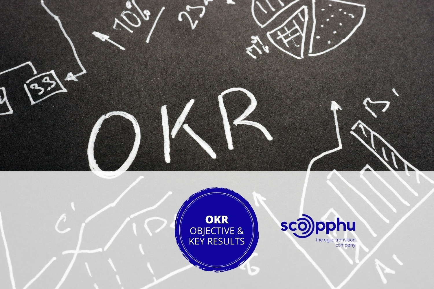 Live Online: (OKR's) OBJECTIVES & KEY RESULTS