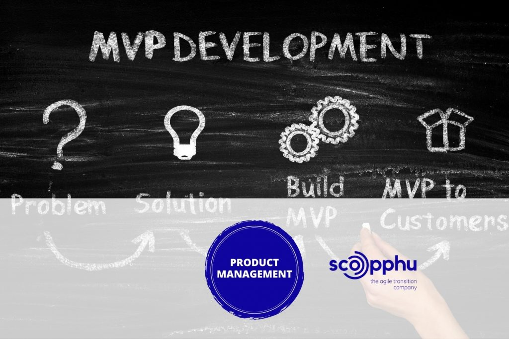 Live Online: PRODUCT MANAGEMENT